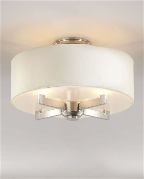 neiman marcus lighting fixtures drum shade lighting neiman marcus