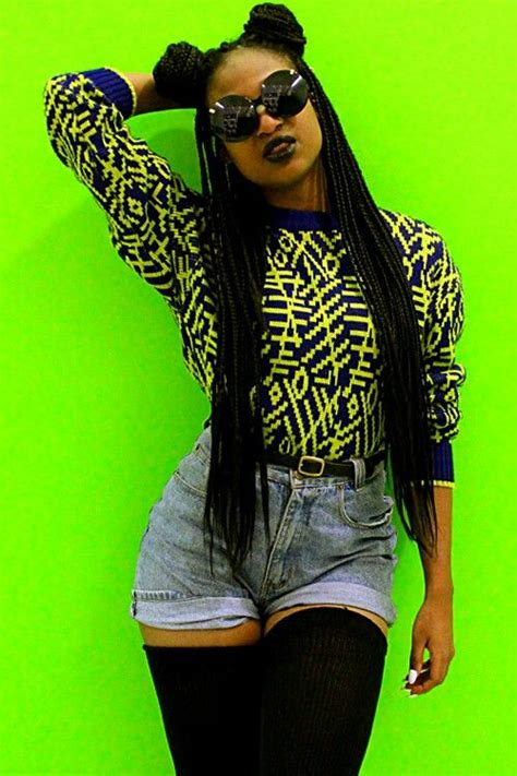 grey booty braids 1000 images about box braids shoot ideas on pinterest