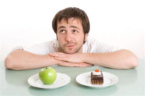 alimenti da evitare per reflusso reflusso gastrico cibi da evitare ecco l elenco dei cibi
