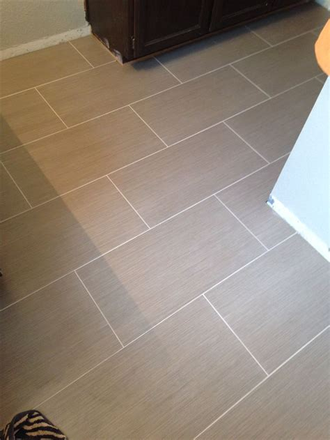 tile ideas  pinterest bathroom tile designs tile  bathroom wall  small