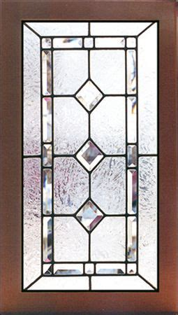 Stained Glass Cabinet Door Patterns Glass Kitchen Cabinet Door Only 1 Or 2 Diamonds In The Center Since Doors Will Be