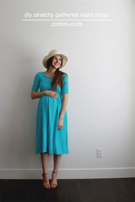 pattern maternity clothes 1455 best images about sewing women on pinterest sewing