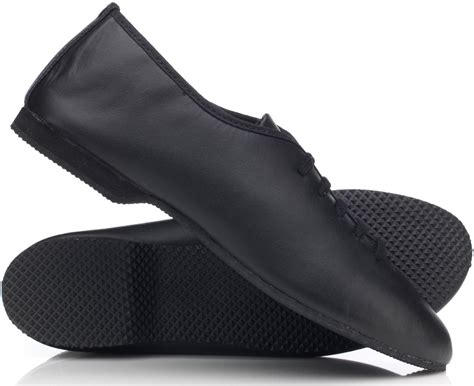 black jazz sneakers black jazz shoes 28 images black split soled jazz shoe