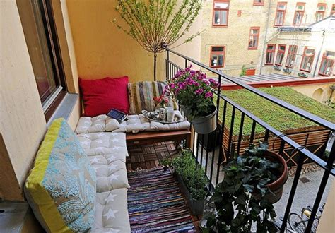 balcony design ideas how to decorate your balcony freshnist