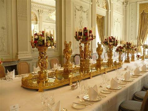centrotavola candele e fiori centrotavola matrimonio regalare fiori come realizzare