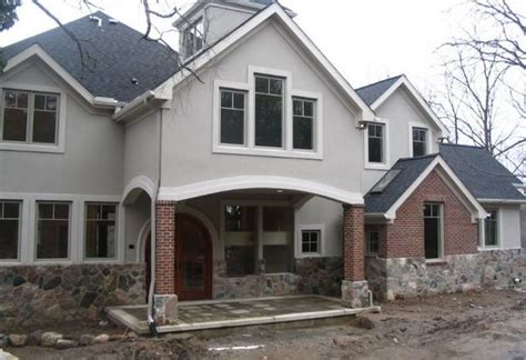 Arbor Court Records See The Most Expensive Houses Sold In Washtenaw County In