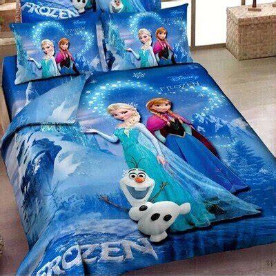 disney princess bedding set the most beautiful disney princess bedding sets for