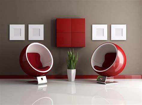 Decoration De Maison by Deco Maison J Ai Choisi Une D 233 Coration Ultra Moderne Et