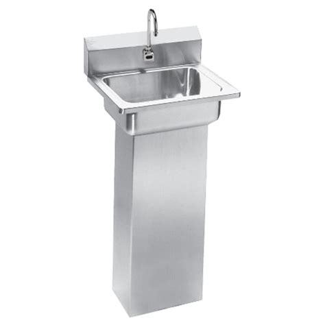 single compartment stainless steel sink just manufacturing a544912pts single compartment stainless