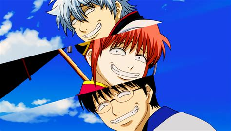 gintama wallpaper abyss gintama wallpaper and background 1777x1012 id 764296