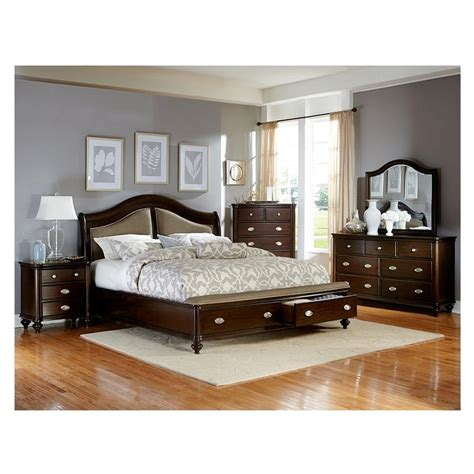 el dorado bedroom sets seraphina dresser el dorado furniture