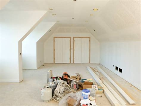 Interior Home Painters by Interior House Painting Contractors In Stratford