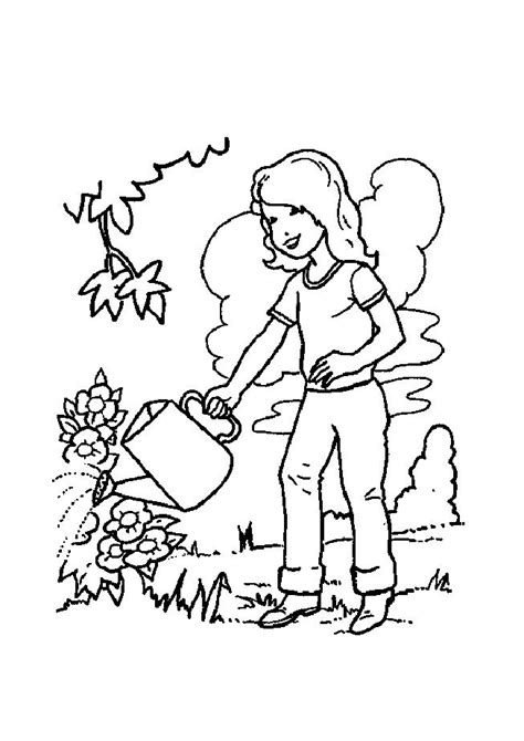 preschool coloring pages moms who think