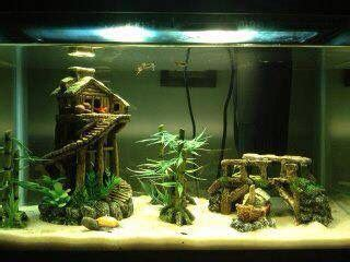 good aquarium decorations http monpts com some cool aquarium ornaments 100 images aquarium