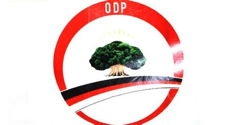 oromo democratic party wikipedia