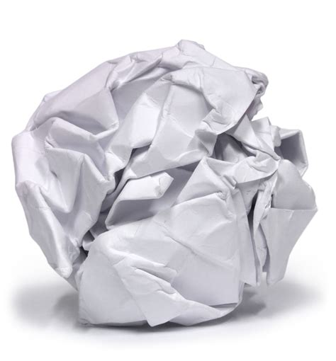 Paper Balls - student engagement activityteacher trainer