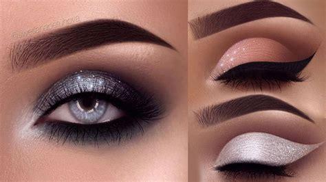 Da Make Up by Amazing Glam Makeup Tutorials Compilation 2017