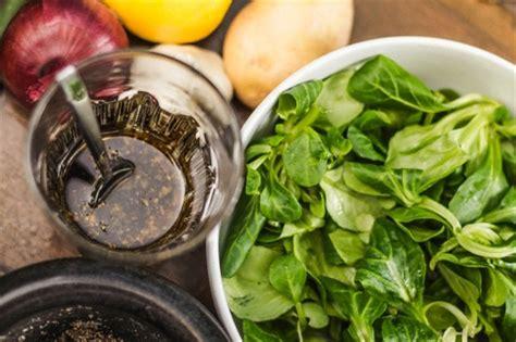 quali alimenti contengono glutine 10 insospettabili alimenti che contengono glutine