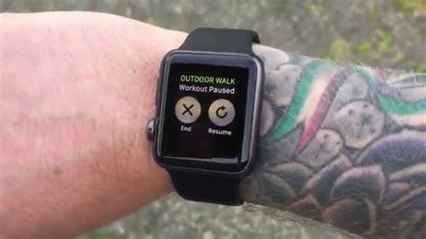 Tattoo Apple Watch Not Working | apple watch tattoo gate apple watch does not work