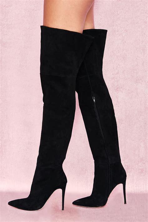 Harga Sweater Givenchy 0e485fb06ce5b62c5931b396b2de39f0thighland suede