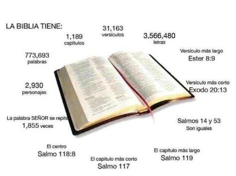 libro la bible libros de la biblia pinteres