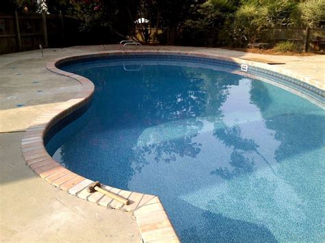 Pool And Patio Stores by Pools High Point Nc B H Pool Patio Shop