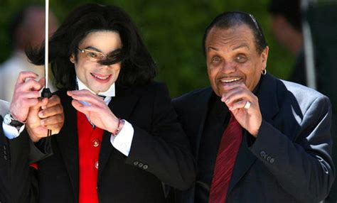 michael jackson father father s day reflections allforloveblog