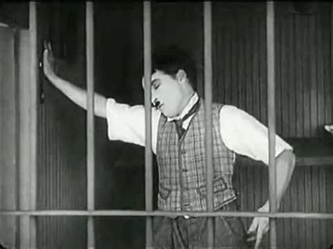 youtube film lion man charlie chaplin the lion s cage youtube