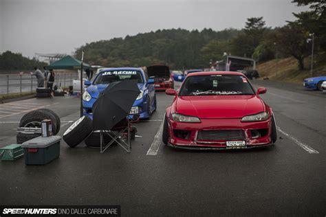japanese drift grassroots drift japan fun starts here speedhunters