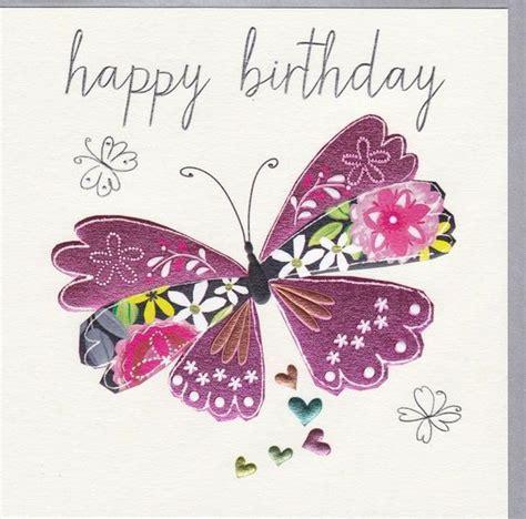 imagenes happy birthday friend m 225 s de 25 ideas incre 237 bles sobre cute happy birthday