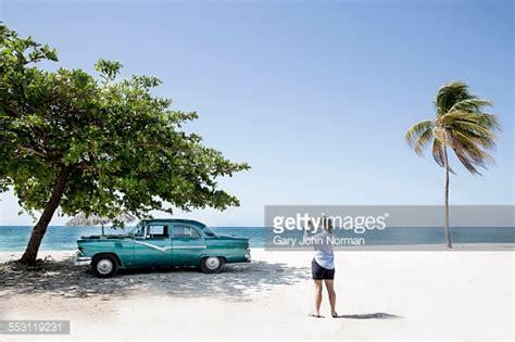 best hotel in cuba the best hotels in cuba caribbean and america