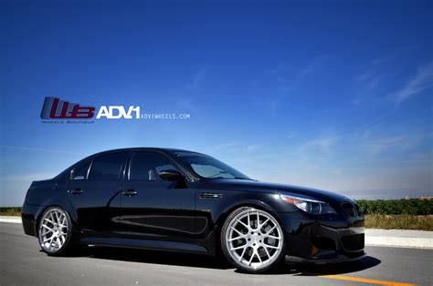 books on how cars work 2009 bmw m5 interior lighting something a bit different m5 by wheels boutique
