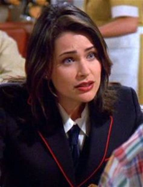 rena sofer hairstyles rena sofer hot body and actresses on pinterest