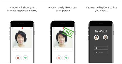 tinder for android new course build a swiping dating app like tinder and launch on android showcase forum