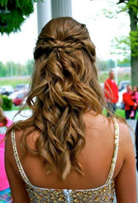 Evening Hairstyles 2014 | best prom hairstyles 2014