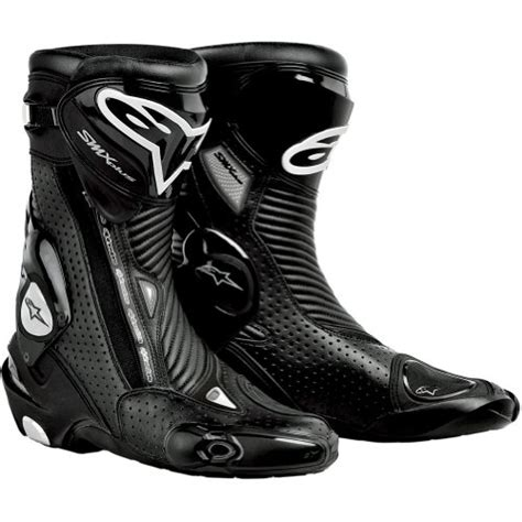 best sport bike boots top 16 for best vented boot 2018