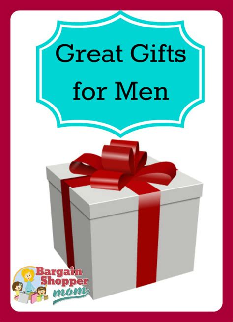 cool gifts for guys cool gift ideas for