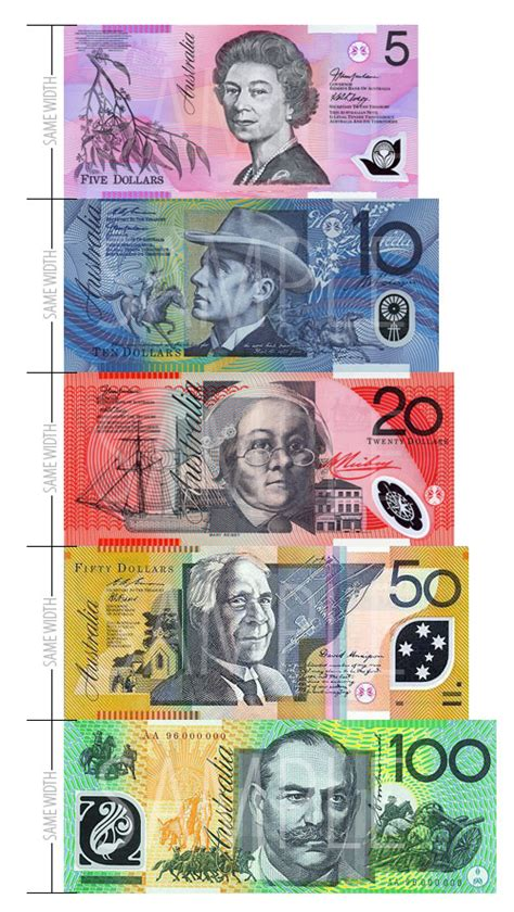 printable fake money australia canada even their money is friendly funny