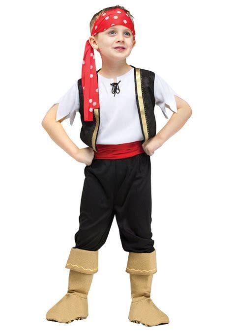 toddler pirate costumes partiescostumecom