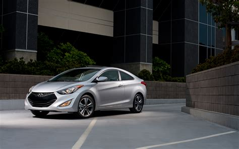 how to learn all about cars 2013 hyundai accent navigation system hyundai 2013 elantra autos post