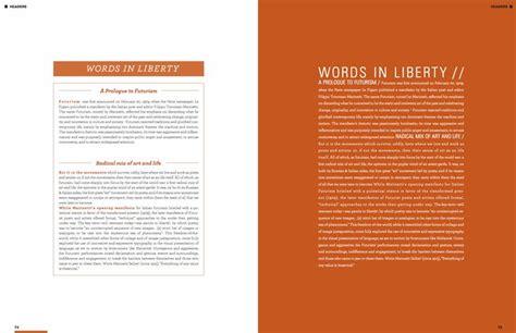 magazine layout principles 501 best magazine editorial design images on pinterest