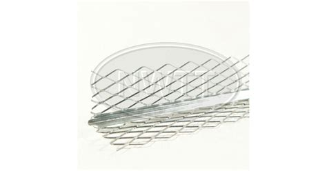 angle for rendering render angle bead mesh l nwtt