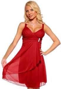 cheap short homecoming dresses 2017