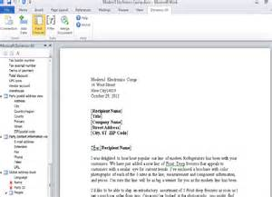 word document templates 301 moved permanently