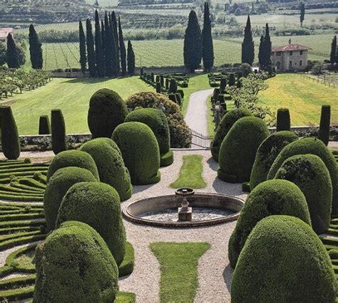 giardini a venezia i giardini di venezia piante esotiche da tutto il mondo