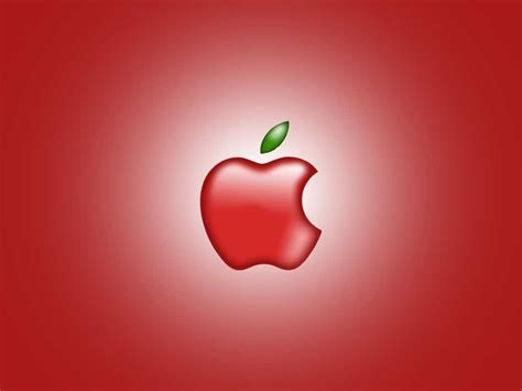 apple wallpaper photos cool hd nature desktop wallpapers apple logo wallpapers