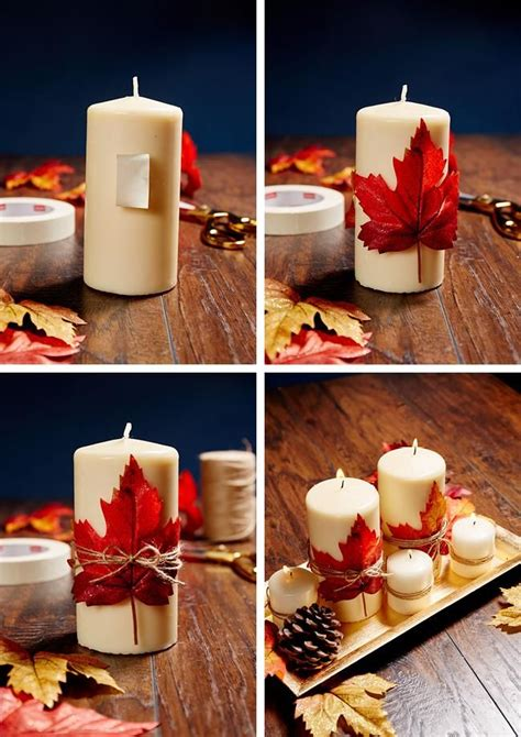 festive home decor diy home decor for a festive fall season thanksgiving