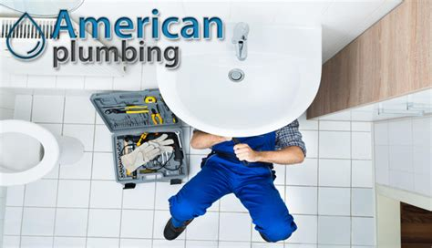 plumbing supply fort lauderdale american planning