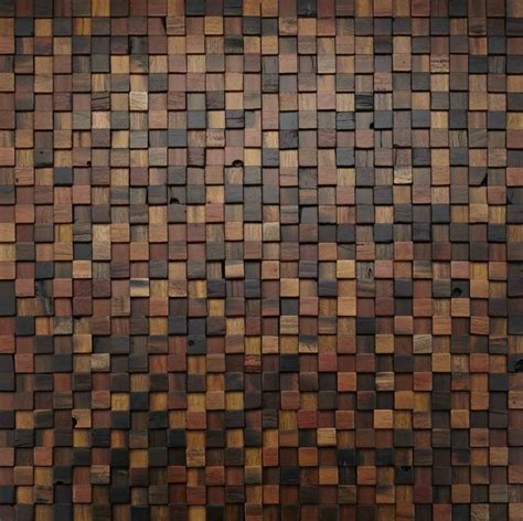 timber pattern texture 17 best images about design flooring on pinterest red