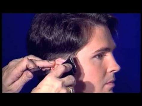 coupe de cheveux yakuza andis tondeuse fran 231 ais la coupe de cheveux effil 233 e des hommes